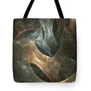 Abstraction 244-03-13 Marucii Tote Bag