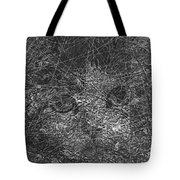 Abstraction 423 - Marucii Tote Bag