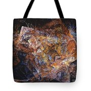 Abstraction 562-11-13 Marucii Tote Bag