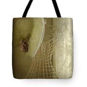 Accessory Tote Bag