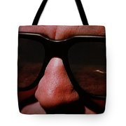 ACE Tote Bag by Rob Hans