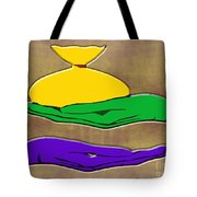 Acts Of Kindness Tote Bag