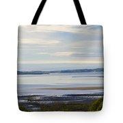 Adara Donegal Ireland Tote Bag