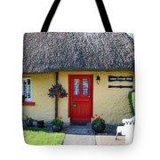 Adare Ireland 7289 Tote Bag