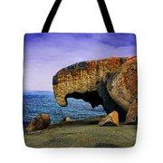 Adelaide Tote Bag