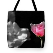 Admiration Tote Bag