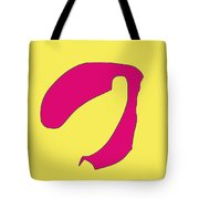 Advance Scouting Party Tote Bag