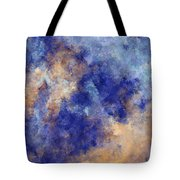 Aerial Dreams 2 Tote Bag