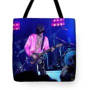 Aerosmith-joe Perry-00134-2 Tote Bag