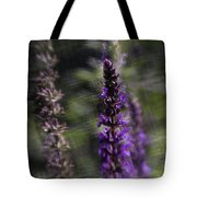 After Me Tote Bag