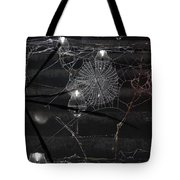 After Tote Bag