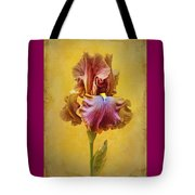Afternoon Delight - 2 Tote Bag