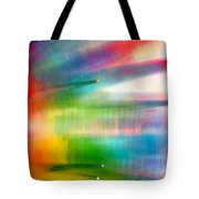Age Of Aquarius Tote Bag