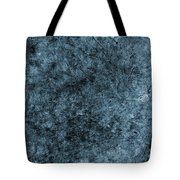 Aged Paper Texture Tote Bag