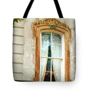 Ageless Savannah Ga Tote Bag
