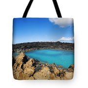 Ahihi Kinau Reserves Tote Bag