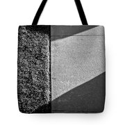 Airy Light Tote Bag
