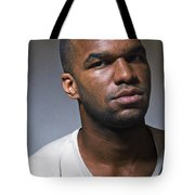 Akinwande Tote Bag