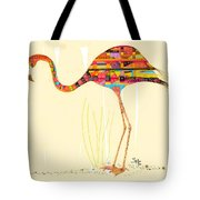 Alas The Day Tote Bag