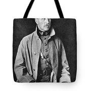 Albert I (1875-1934) Tote Bag