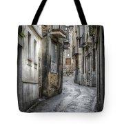 Alfileritos Tote Bag by Joan Carroll