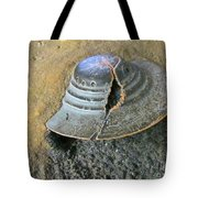 Aliens Who Drink And Drive Tote Bag