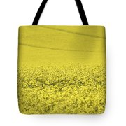 All Across The Land 5 Tote Bag
