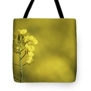 All Across The Land 6 Tote Bag