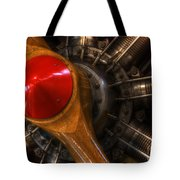 All Propped Up 2 Tote Bag