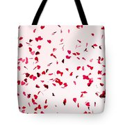 All You Need Is Love - Featured 3 Tote Bag