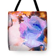 Altered States 00137_1 Tote Bag