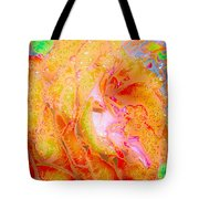 Altered States 90441 Tote Bag