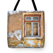 Alvor Window Tote Bag