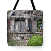 Amazon Home Tote Bag