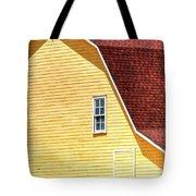 American Barn 14601 Tote Bag