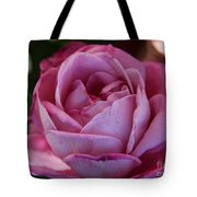 American Beauty IIi Tote Bag