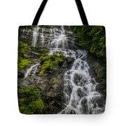 Amicola Falls Tote Bag