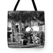 Amir Drive Bw Marrakesh Palm Springs Tote Bag