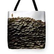 Among Us Tote Bag
