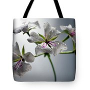 An Other Story... Tote Bag