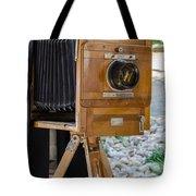 Ancestor 7d06733 Tote Bag