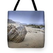 Anchor Point Tote Bag