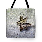 Ancient Art Tote Bag