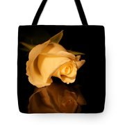 And Be My Valentine Tote Bag