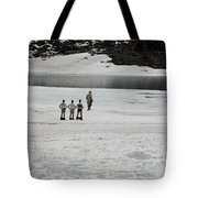 And Then There Is This Tote Bag