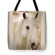 Andalusian Dreamer Tote Bag