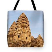 Angkor Wat 04 Tote Bag