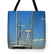 Anh Quoc Tote Bag