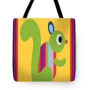Animal Series 3 Tote Bag