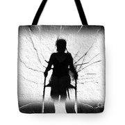 Animosity Tote Bag